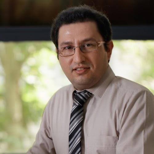 Farshid M