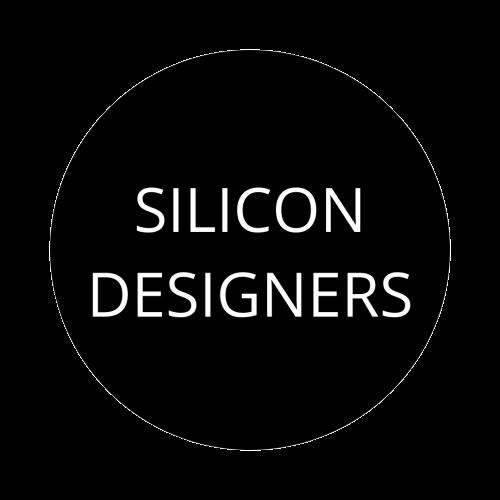 SILICON_DESIGNERS