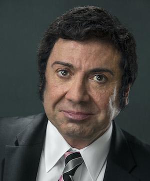 Alex Dadurian